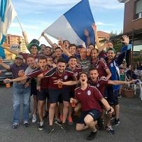 calcio-gaglianico-festa-salvezza-biella24