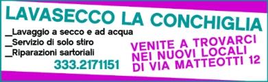 cossato-alpini-laconchiglia-biella24
