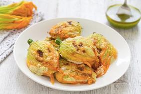 ricette-fiori-zucca-forno-biella24