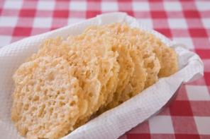 ricette-frollini-parmigiano-biella24