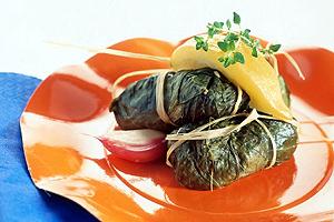 ricette-involtini-lattuga-couscous-biella24