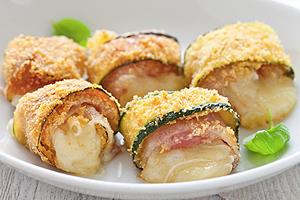 ricette-involtini-zucchine-biella24