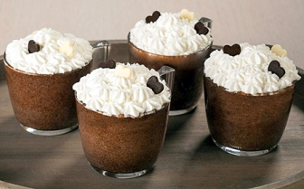 ricette-mugcake-cioccolato-biella24