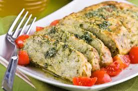 ricette-polpettone-vegetariano-biella24