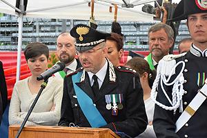 biella-festa-carabinieri-2017-biella24-007