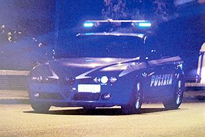 polizia-generica-notte-biella24