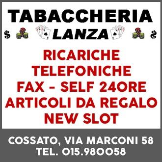 reclame-lanzatabacchi-quadrata-biella24