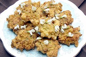 ricette-frittelle-fiori-acacia-biella24