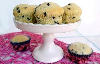 ricette-muffin-vegani-biella24