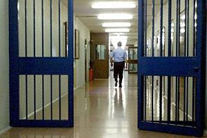 carcere-giornata-pol-pen-biella24-001