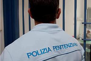 carcere-giornata-pol-pen-biella24-006