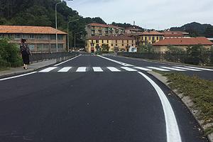 ponte_di_chiavazza_riaperto