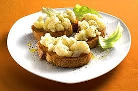 ricette-crostini-cavolfiore-biella24