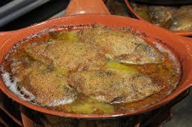 ricette-tinca-forno-biella24