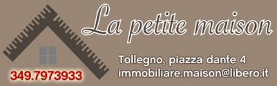 speciale-ferragosto-maison-biella24