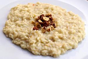ricette-risotto-nocciole-castelmagno-biella24
