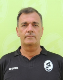 calcio-ponderano-dambrogio-biella24