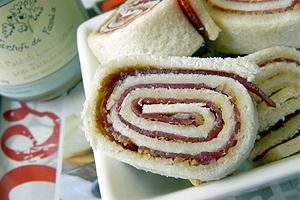 ricette-rotolini-estivi-biella24