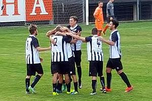 calcio-biellese-dopo-gol-biella24