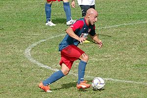 calcio-chiavazzese-giunta-biella24