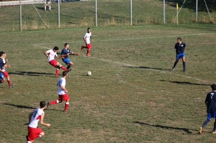 calcio-sandigliano-azione-gioco-biella24