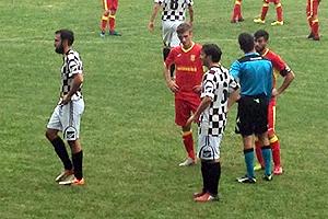 calcio-vallecervo-vigliano-3-0-biella24