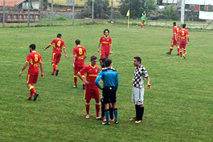 calcio-vallecervo-vigliano-biella24-002