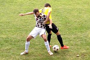 calcio-vallecervo-virtusvc-biella24-001