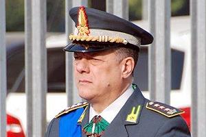 finanza-nuovo-colonnello-marotta-biella24