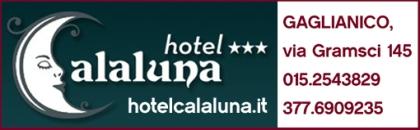 gaglianico-sanpietro-calaluna-biella24