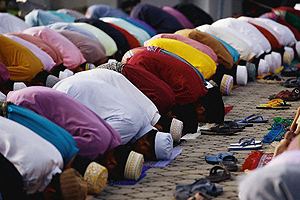 preghiera-musulmana-generica-biella24