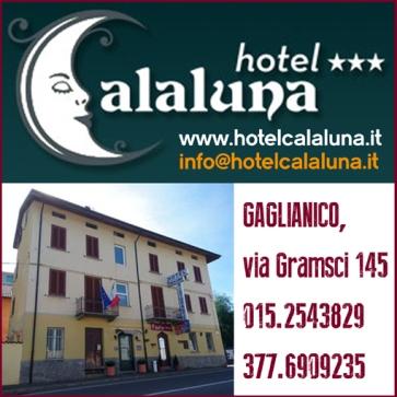 reclame-calaluna-quadrata-biella24