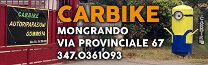 speciale-prugna-carmine-carbike-biella24