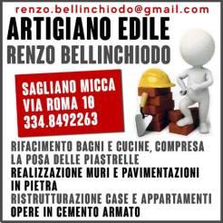 artigiano-edile-renzo-bellinchiodo