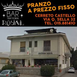 bar-trattoria-royal-biella24