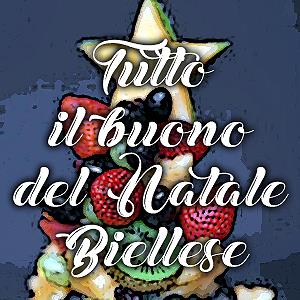 natale-biellese-biella24