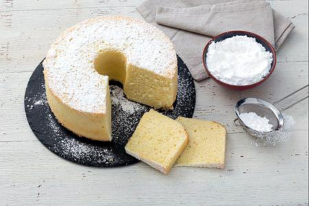 ricette-torta-chiffon-biella24