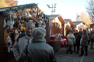 sordevolo-mercatino-angeli-2017-biella24-004