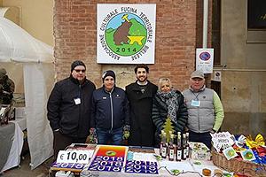 biella-gazebo-fucina-biella24