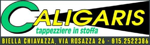 caligaris-biella24