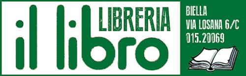 reclame-il-libro-biella24