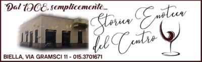 reclame-storica-enoteca-natale-biella24