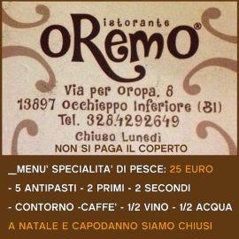ristorante-oremo-biella24