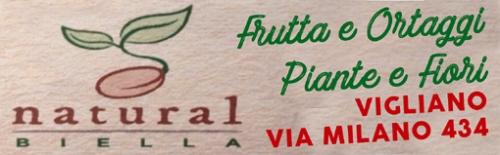 vigliano-san-michele-natural-biella24
