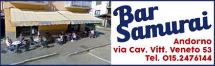 reclame-bar-samurai-2x1-biella24