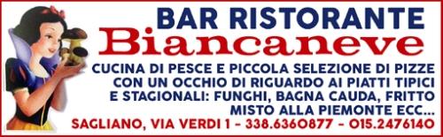 reclame-biancaneve-2x1-biella24