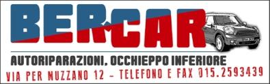 speciale-prugna-carmine-bercar-biella24