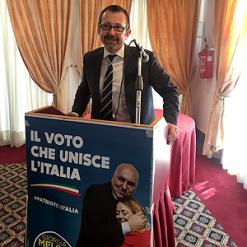 fdi-campagna-elettorale-delmastro-biella24-007