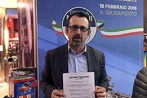 fdi_campagna_elettorale_delmastro_002
