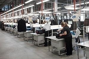 lavoro-tessile-generico-biella24